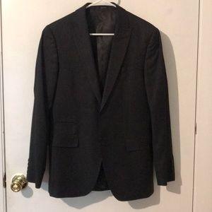 Men's J.Ferrar Slim Fit Suit Coat